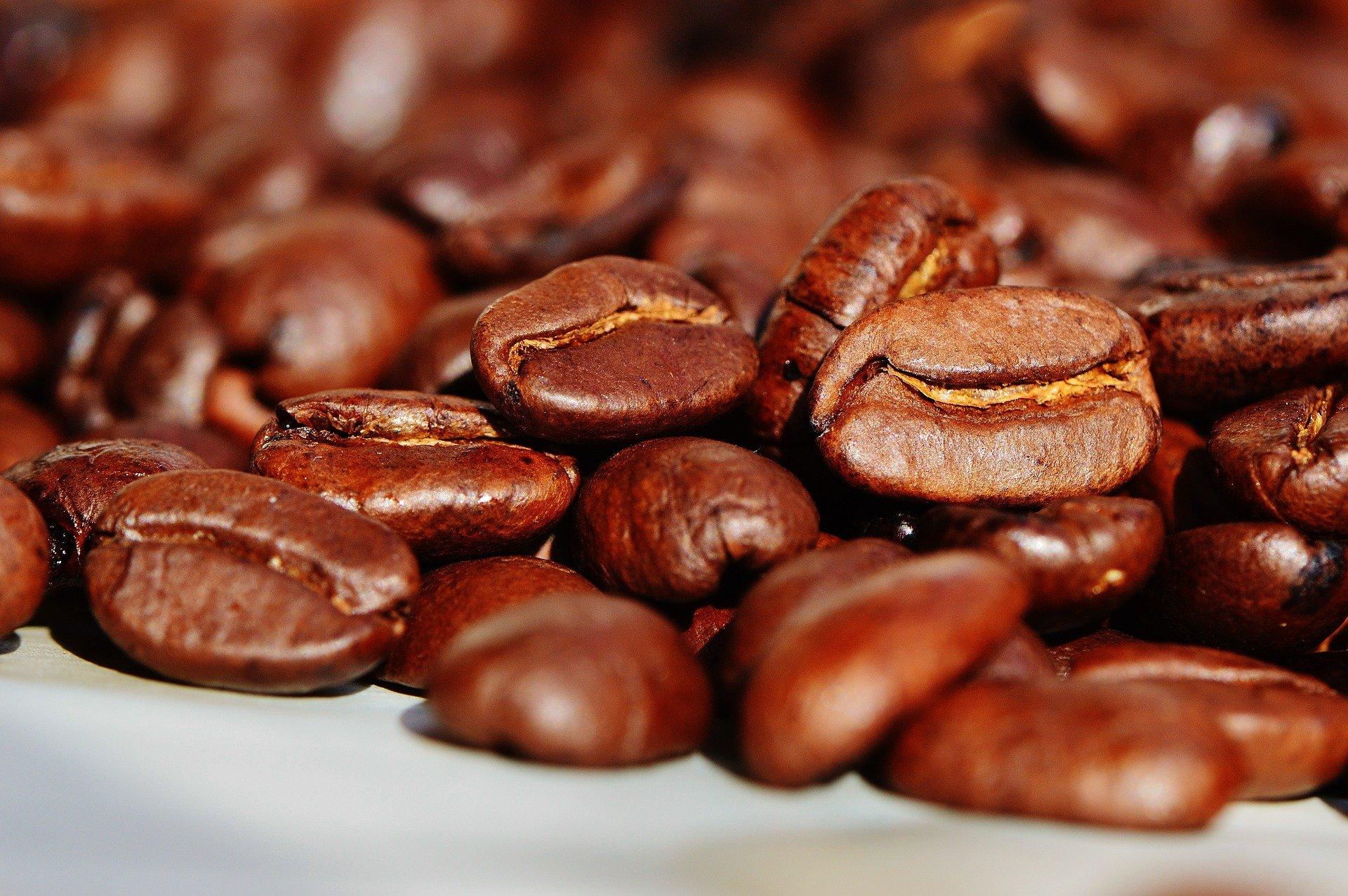 coffee-1291656_1920 (1)