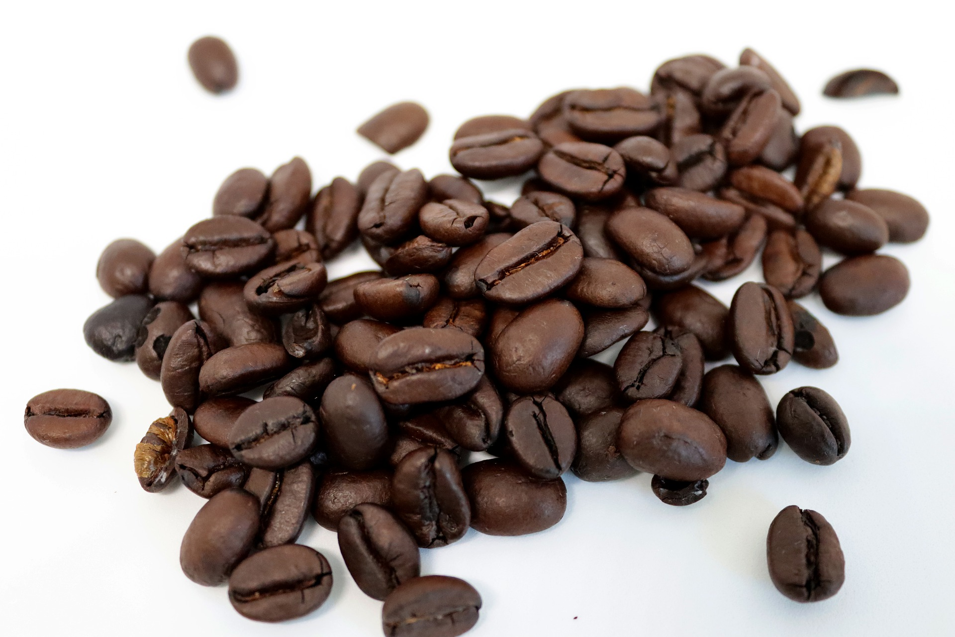 coffee-beans-5436092_1920