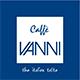 CAFFè VANNI
